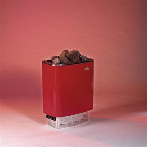 saunaofen stromanschluss elektro saunaofen mod narvi mit eingebauter steuerung 3 9