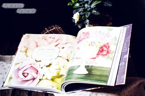 libro tartas en flor el tartas en flor de peggy porschen un libro para enamorarse de las flores de az 250 car i cake 4 u