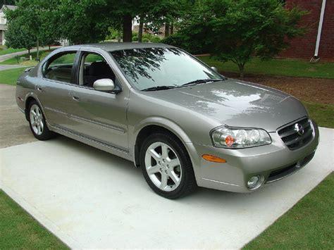 best used cars to buy best used cars to buy rs 3 lakhs