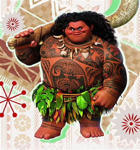 Wwe Wall Stickers disney princess images moana hd wallpaper and background