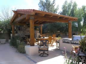 Pergola Roof Designs by Fantastic Pergola Deck Porch Ideas Pinterest Fire
