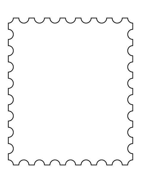 pin  muse printables  printable patterns