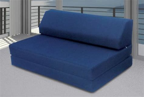game stores sleeper couch product spotlight kansas double sleeper
