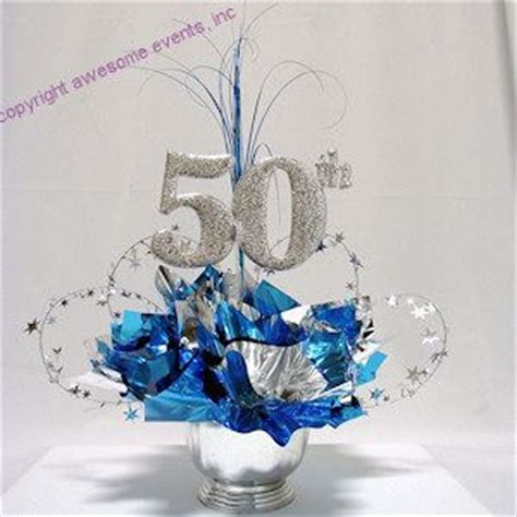 50th birthday centerpieces for tables 25 best ideas about reunion centerpieces on