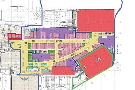westfield garden city floor plan garden city expansion plans pdf