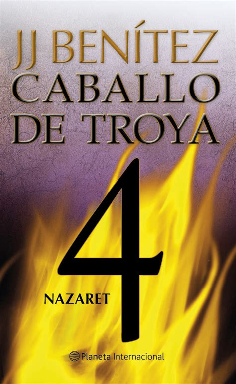 libro caballo de troya 5 ninjafreeware blog
