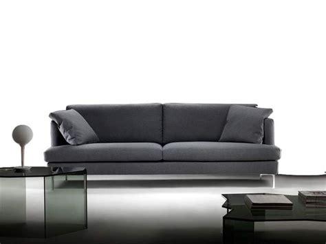 immagini di divani moderni 17 best images about vendita divani moderni on