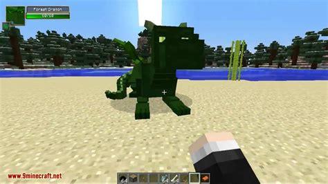 mod dragon city para minecraft dragon mounts mod 1 10 2 1 7 10 ride tame dragons