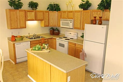 Design For A Small Kitchen Simple Interior Design For Small Kitchen Kitchen And Decor