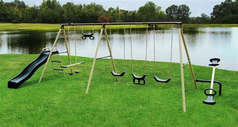 steel swing sets dc services delivery assembly treadmills home gyms