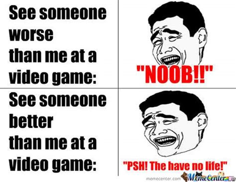 Best Video Game Memes - top 20 funniest video game memes heavy com
