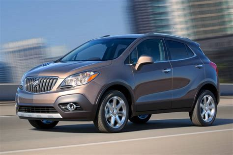 buick encore 2013 used used 2013 buick encore for sale pricing features edmunds