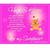 SENTIMENTAL Cards FREE Lovely Sentimental ECards With