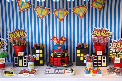 party themes guys awesome 21st birthday ideas for guys birthday inspire