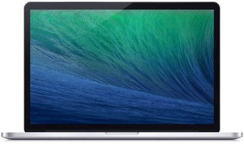 Macbook Mll42 apple macbook pro with retina display mjlu2 price in pakistan specifications features reviews