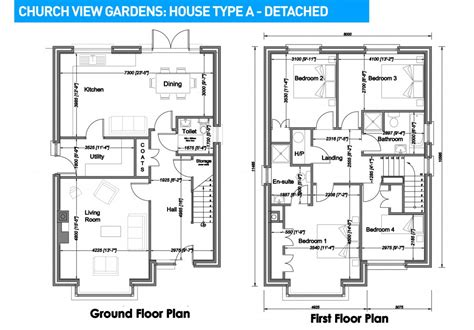 church house designs church view gardens house plans ventura homes