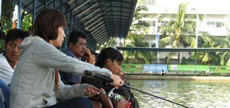 cara membuat umpan ikan mas galatama umpan mancing ikan mas teknik dalam memancing share the