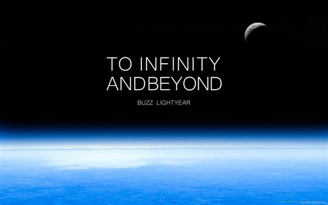 infinity and beyond to infinity and beyond iphone wallpaper www imgkid