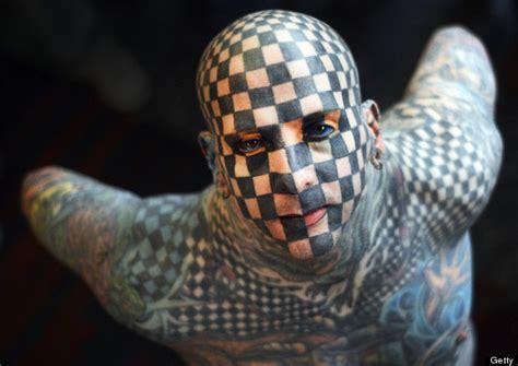head to toe tattoo to toe tattoos make clothing optional huffpost