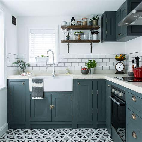 pinterest inspired kitchen design ideas you won t regret 18 easy budget decorating ideas that won t break the bank