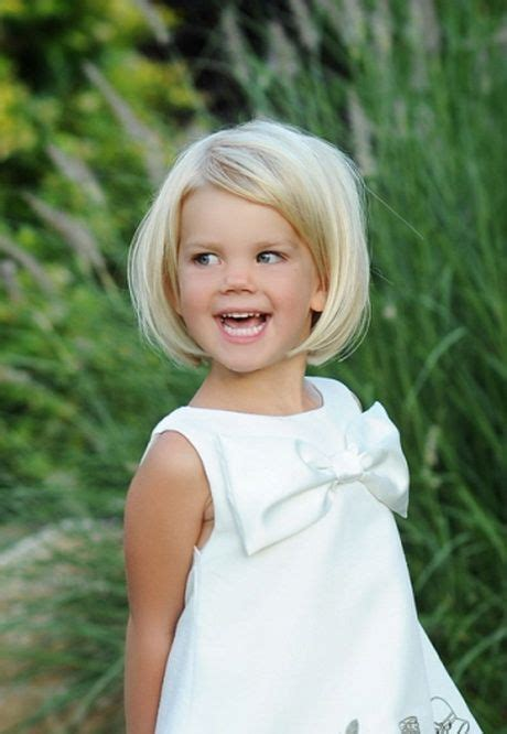 adorable hairstyles for curly short hair 2 yearolds 25 best ideas about little girl haircuts on pinterest