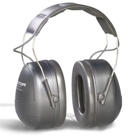 Headset Ht peltor ht series listen only headset htm79a peltor hearing protection pelhtm79a 25