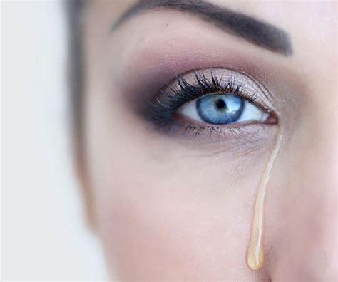 las lgrimas de claire para qu 233 sirven las l 225 grimas qu 233 son y cu 225 les son sus funciones