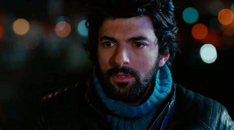 amor de contrabando telenovela turca actores amor de contrabando novela turca apexwallpapers com