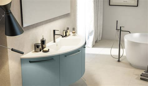 bathrooms perth scotland premier bathrooms perth cima arredobagno cblock swing
