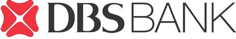Dbs Mba by Accounting Swiss German