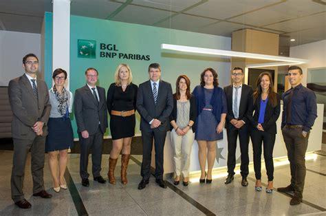 l bank adresse l agence dudelange de bgl bnp paribas ouvre ses portes