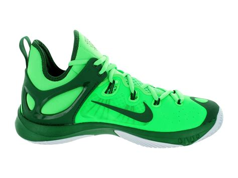 nike basketball shoes green and white hosting co uk
