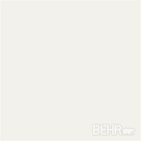 behr 174 paint color popped corn w b 200 modern paints stains and glazes by behr 174