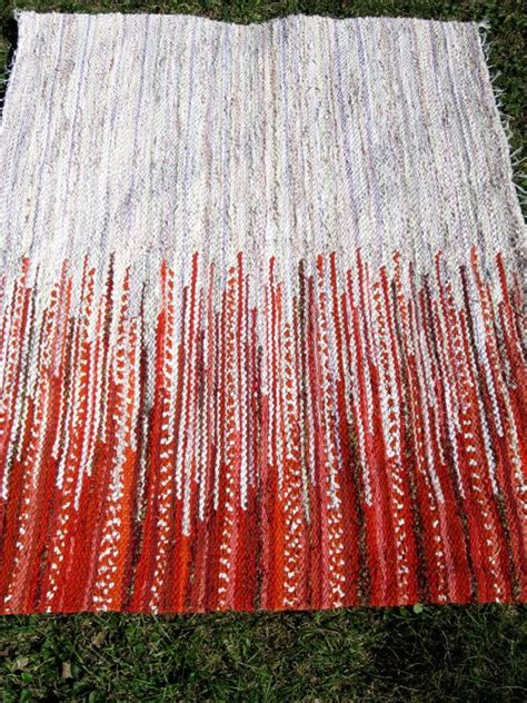 rag rug loom for sale best 25 rag rugs for sale ideas on rug loom weaving loom for sale and diy crochet
