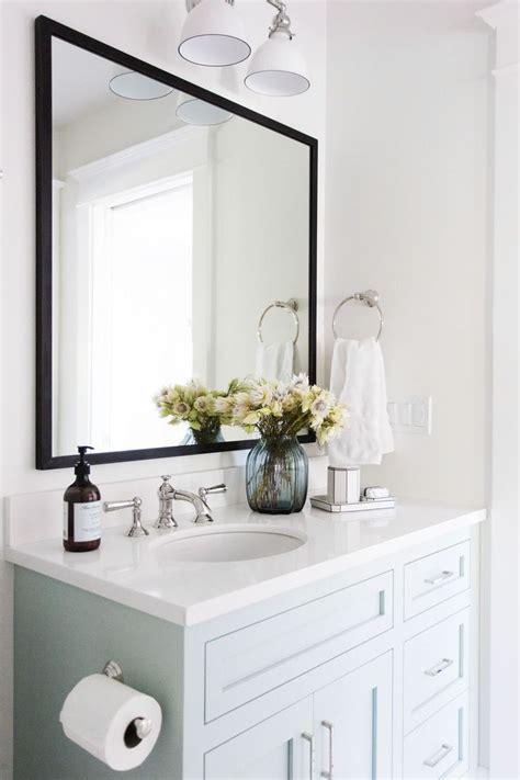 woodlawn blue bathroom best 25 woodlawn blue ideas on pinterest benjamin moore