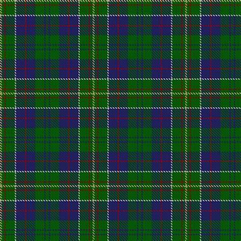 what does tartan mean hunterston castle scotland hunter of hunterston castle tartan scotland the brave pinterest