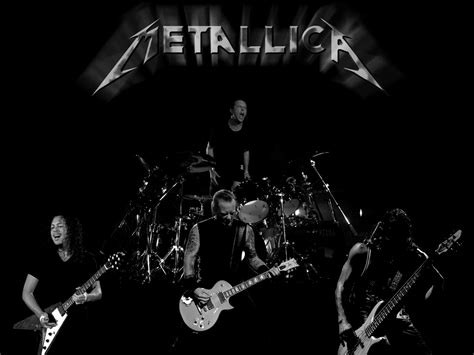 imagenes hd metallica metallica wallpaper and background image 1800x1350 id