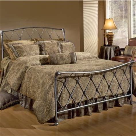 jcpenney bed frames rachael metal bed found at jcpenney ideas for the house