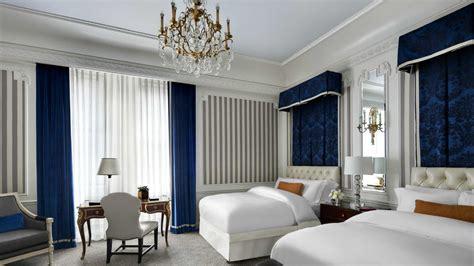 new york bedroom set ameublement beaubien magasin de luxury hotel in new york city the st regis new york