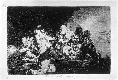 libro goya his life and francisco jose de goya y lucientes if i should write anything