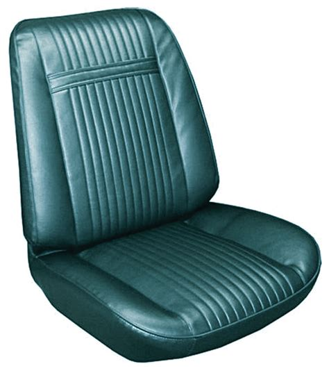 chevelle bench seat for sale chevelle bench seat for sale html autos post