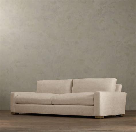 art van maxwell sofa maxwell sofa art van sofa menzilperde net