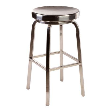 Emeco Navy Stool co emporium emeco us navy swivel stool