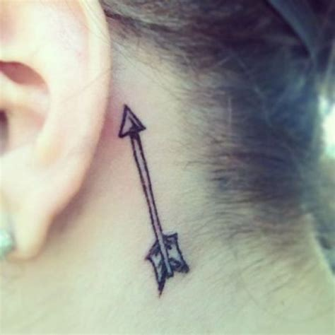 tattoo removal behind ear best 25 ear tattoos ideas on ear
