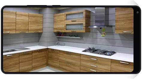 kitchens designs 2018 android apps on play