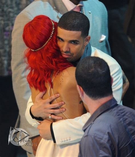 only girl in the world rihanna featuring drake rihanna only girl in the world official video new
