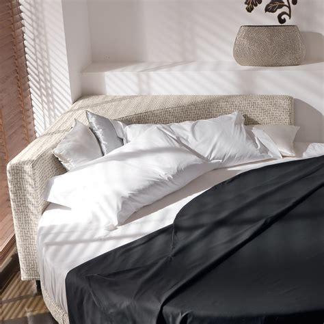 lenzuola letto rotondo lenzuola letto rotondo seiunkel us seiunkel us