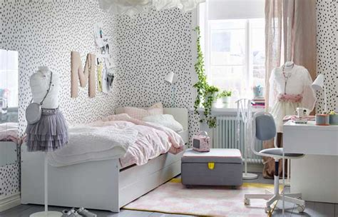 ikea silla ni os elige la silla infantil ikea perfecta para el dormitorio