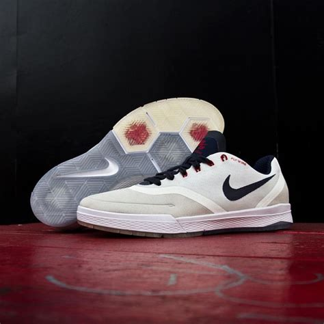 48 best images about sneakers nike sb p rod on