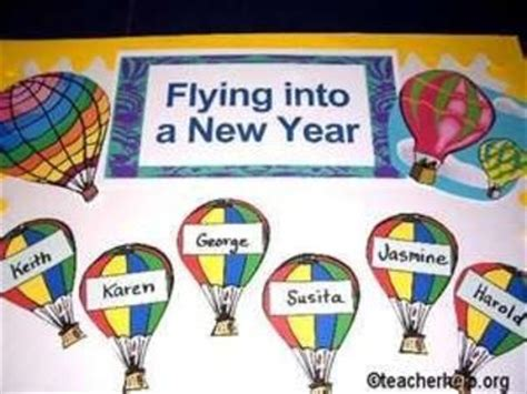 new year ideas for school image search results for back to school bulletin board